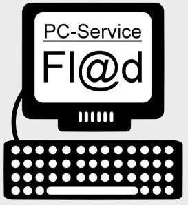 PC-Service Flad