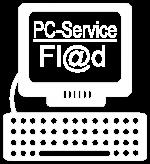 pc-service-flad-reutlingen-logo-weiß