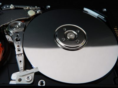hard-disk-2634175_1920